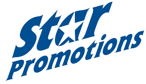 Star Promotions